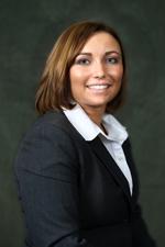 Brianna A. Collins, CPA