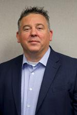 Derek M. Duncan, CPA