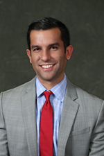 Jason A. DeLaurentiis, CPA
