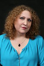 Laura Putorti
