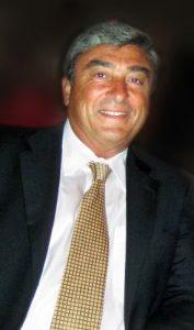 Thomas J. DeMott